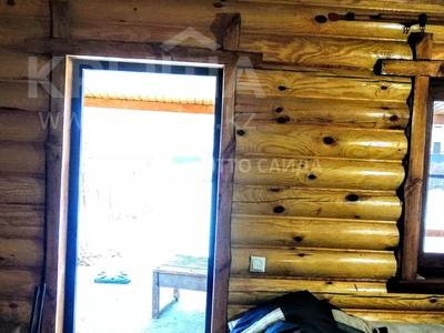 Дача с участком в 9 сот., Тау-Самалы 24 за 16 млн 〒 в Кыргауылдах — фото 20