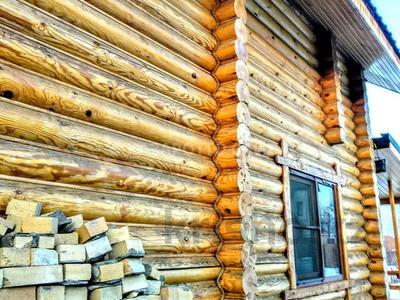 Дача с участком в 9 сот., Тау-Самалы 24 за 16 млн 〒 в Кыргауылдах — фото 21