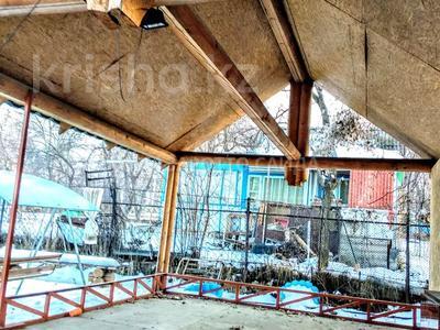 Дача с участком в 9 сот., Тау-Самалы 24 за 16 млн 〒 в Кыргауылдах — фото 22