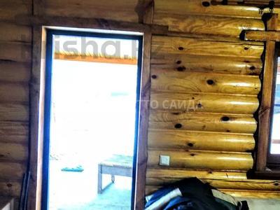 Дача с участком в 9 сот., Тау-Самалы 24 за 16 млн 〒 в Кыргауылдах — фото 23