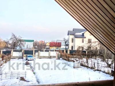 Дача с участком в 9 сот., Тау-Самалы 24 за 16 млн 〒 в Кыргауылдах — фото 4