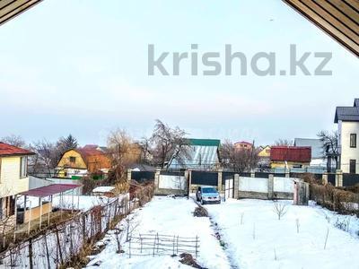Дача с участком в 9 сот., Тау-Самалы 24 за 16 млн 〒 в Кыргауылдах — фото 5