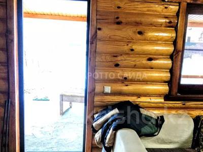 Дача с участком в 9 сот., Тау-Самалы 24 за 16 млн 〒 в Кыргауылдах — фото 6
