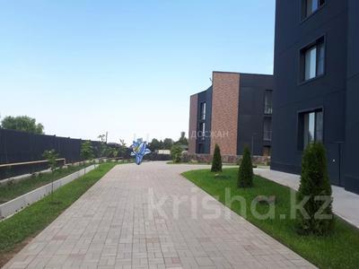 5-комнатная квартира, 137.8 м², 3/3 этаж, мкр Ерменсай, Кольсай 31Б за 87.5 млн 〒 в Алматы, Бостандыкский р-н — фото 12