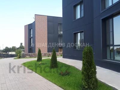 5-комнатная квартира, 137.8 м², 3/3 этаж, мкр Ерменсай, Кольсай 31Б за 87.5 млн 〒 в Алматы, Бостандыкский р-н — фото 13