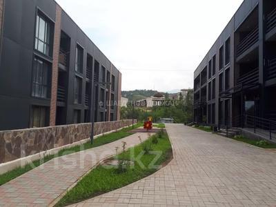 5-комнатная квартира, 137.8 м², 3/3 этаж, мкр Ерменсай, Кольсай 31Б за 87.5 млн 〒 в Алматы, Бостандыкский р-н — фото 14