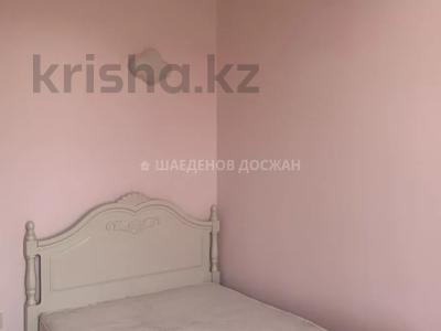 5-комнатная квартира, 137.8 м², 3/3 этаж, мкр Ерменсай, Кольсай 31Б за 87.5 млн 〒 в Алматы, Бостандыкский р-н — фото 2