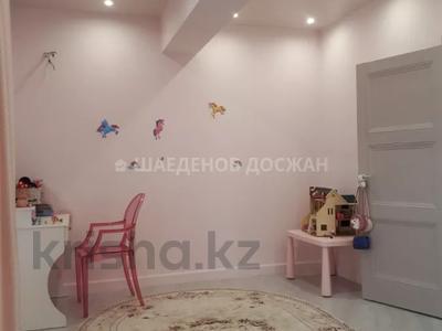 5-комнатная квартира, 137.8 м², 3/3 этаж, мкр Ерменсай, Кольсай 31Б за 87.5 млн 〒 в Алматы, Бостандыкский р-н — фото 21