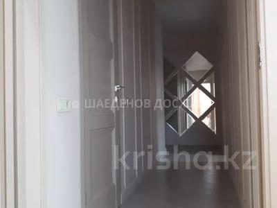 5-комнатная квартира, 137.8 м², 3/3 этаж, мкр Ерменсай, Кольсай 31Б за 87.5 млн 〒 в Алматы, Бостандыкский р-н — фото 22