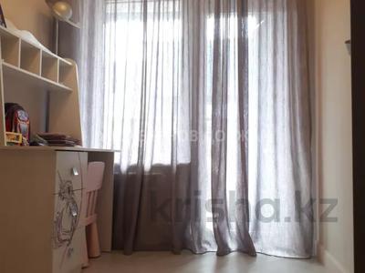 5-комнатная квартира, 137.8 м², 3/3 этаж, мкр Ерменсай, Кольсай 31Б за 87.5 млн 〒 в Алматы, Бостандыкский р-н — фото 24