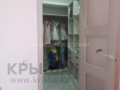 5-комнатная квартира, 137.8 м², 3/3 этаж, мкр Ерменсай, Кольсай 31Б за 87.5 млн 〒 в Алматы, Бостандыкский р-н — фото 25