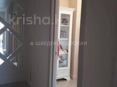 5-комнатная квартира, 137.8 м², 3/3 этаж, мкр Ерменсай, Кольсай 31Б за 87.5 млн 〒 в Алматы, Бостандыкский р-н — фото 26