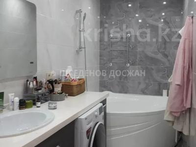 5-комнатная квартира, 137.8 м², 3/3 этаж, мкр Ерменсай, Кольсай 31Б за 87.5 млн 〒 в Алматы, Бостандыкский р-н — фото 29