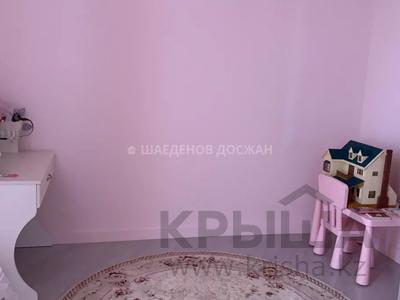 5-комнатная квартира, 137.8 м², 3/3 этаж, мкр Ерменсай, Кольсай 31Б за 87.5 млн 〒 в Алматы, Бостандыкский р-н — фото 3