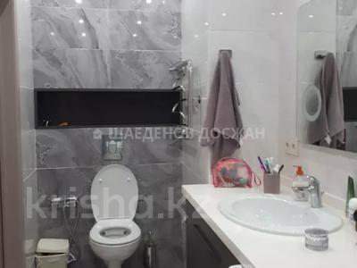 5-комнатная квартира, 137.8 м², 3/3 этаж, мкр Ерменсай, Кольсай 31Б за 87.5 млн 〒 в Алматы, Бостандыкский р-н — фото 30