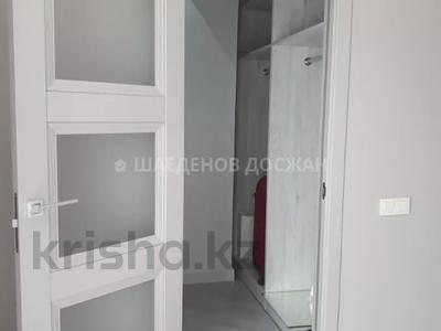 5-комнатная квартира, 137.8 м², 3/3 этаж, мкр Ерменсай, Кольсай 31Б за 87.5 млн 〒 в Алматы, Бостандыкский р-н — фото 32