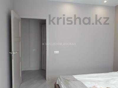5-комнатная квартира, 137.8 м², 3/3 этаж, мкр Ерменсай, Кольсай 31Б за 87.5 млн 〒 в Алматы, Бостандыкский р-н — фото 33