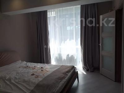 5-комнатная квартира, 137.8 м², 3/3 этаж, мкр Ерменсай, Кольсай 31Б за 87.5 млн 〒 в Алматы, Бостандыкский р-н — фото 37