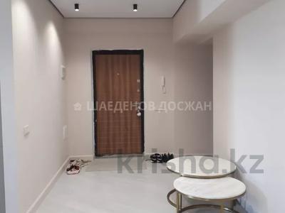 5-комнатная квартира, 137.8 м², 3/3 этаж, мкр Ерменсай, Кольсай 31Б за 87.5 млн 〒 в Алматы, Бостандыкский р-н — фото 39