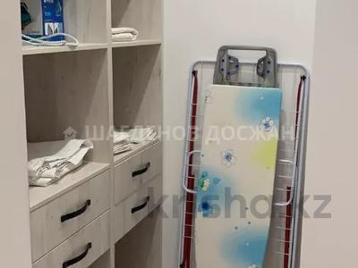 5-комнатная квартира, 137.8 м², 3/3 этаж, мкр Ерменсай, Кольсай 31Б за 87.5 млн 〒 в Алматы, Бостандыкский р-н — фото 4