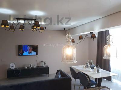 5-комнатная квартира, 137.8 м², 3/3 этаж, мкр Ерменсай, Кольсай 31Б за 87.5 млн 〒 в Алматы, Бостандыкский р-н — фото 41