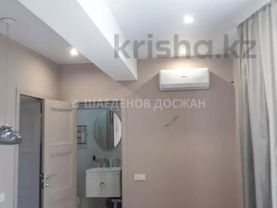 5-комнатная квартира, 137.8 м², 3/3 этаж, мкр Ерменсай, Кольсай 31Б за 87.5 млн 〒 в Алматы, Бостандыкский р-н — фото 46