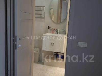 5-комнатная квартира, 137.8 м², 3/3 этаж, мкр Ерменсай, Кольсай 31Б за 87.5 млн 〒 в Алматы, Бостандыкский р-н — фото 50