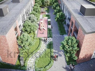 5-комнатная квартира, 137.8 м², 3/3 этаж, мкр Ерменсай, Кольсай 31Б за 87.5 млн 〒 в Алматы, Бостандыкский р-н — фото 54