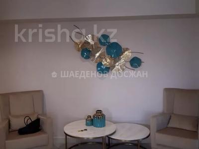 5-комнатная квартира, 137.8 м², 3/3 этаж, мкр Ерменсай, Кольсай 31Б за 87.5 млн 〒 в Алматы, Бостандыкский р-н — фото 55