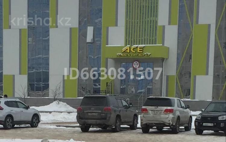 1-комнатная квартира, 45 м², 7/10 этаж посуточно, Батыс -2 13б/1 — Молдагулова за 6 000 〒 в Актобе