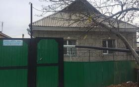 7-комнатный дом, 110 м², 7 сот., мкр Городской Аэропорт, Бензинная 40 за 23 млн 〒 в Караганде, Казыбек би р-н