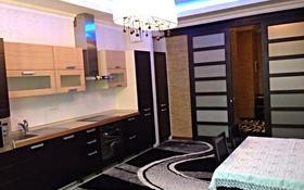 1-комнатная квартира, 50 м², 3 этаж помесячно, Орынбор 2 за 80 000 〒 в Нур-Султане (Астана), Есиль р-н