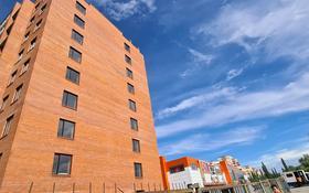 3-комнатная квартира, 91.5 м², 9/9 этаж, проспект Нурсултана Назарбаева 283/3 за 20 млн 〒 в Павлодаре