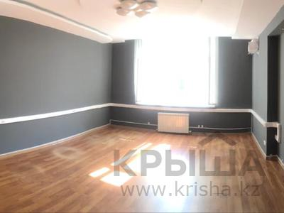 5-комнатный дом помесячно, 265 м², 3.5 сот., Достык 337 за 700 000 〒 в Алматы