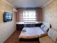 1-комнатная квартира, 37 м², 4/5 этаж по часам