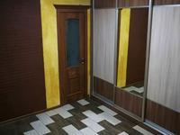4-комнатный дом, 150 м², 4 сот., Гоголя 128 — Естая за 60 млн 〒 в Павлодаре