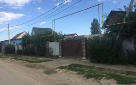 5-комнатный дом, 200 м², 6.3 сот., мкр 6-й градокомплекс, 6-й градокомплекс 33 — Олжабай батыра за 23 млн 〒 в Алматы, Алатауский р-н