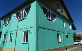 8-комнатный дом, 205 м², 22 сот., М. Горького 50 за 35 млн 〒 в Тонкерисе