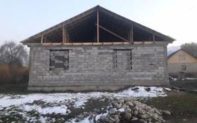 5-комнатный дом, 121 м², 6 сот., Талдыбулак — Майлина за 11 млн 〒 в Талгаре