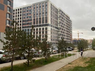 Помещение площадью 152.5 м², Е 755 3 за 500 000 〒 в Нур-Султане (Астане), Есильский р-н