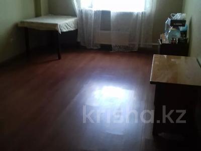 3-комнатная квартира, 75 м², 6/6 этаж, мкр Жулдыз-2, Дунентаева 10А за 14.5 млн 〒 в Алматы, Турксибский р-н — фото 2
