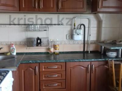 3-комнатная квартира, 75 м², 6/6 этаж, мкр Жулдыз-2, Дунентаева 10А за 14.5 млн 〒 в Алматы, Турксибский р-н — фото 3