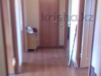 3-комнатная квартира, 75 м², 6/6 этаж, мкр Жулдыз-2, Дунентаева 10А за 14.5 млн 〒 в Алматы, Турксибский р-н — фото 4