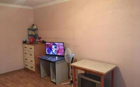 1-комнатная квартира, 34.4 м², 6/9 этаж, Карбышева за 9.8 млн 〒 в Караганде, Казыбек би р-н