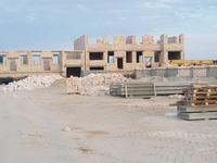 6-комнатный дом, 450 м²
