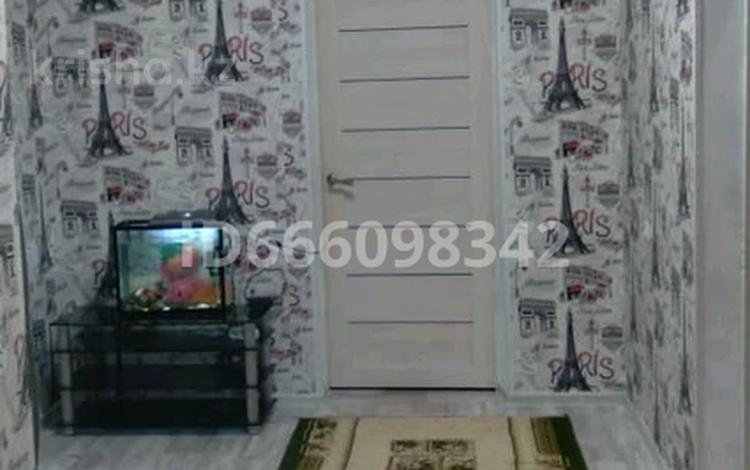 5-комнатный дом, 180 м², 6 сот., Баянды-3 472 за 13 млн 〒