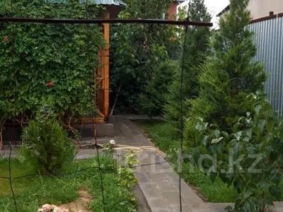 8-комнатный дом, 218.6 м², 6 сот., Жургенова 87 за 36.5 млн 〒 в  — фото 7