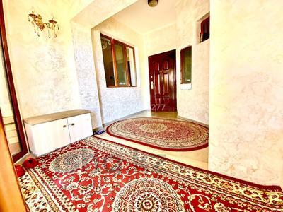 8-комнатный дом, 218.6 м², 6 сот., Жургенова 87 за 36.5 млн 〒 в  — фото 4