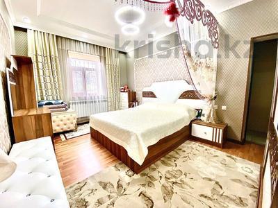 8-комнатный дом, 218.6 м², 6 сот., Жургенова 87 за 36.5 млн 〒 в  — фото 11
