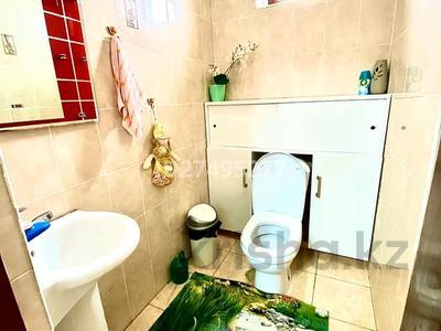 8-комнатный дом, 218.6 м², 6 сот., Жургенова 87 за 36.5 млн 〒 в  — фото 14